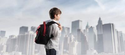 城市留守儿童议题并不矫情