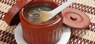 鼻子干、咽喉痛、皮肤紧…盘点冬季用得上的小药方