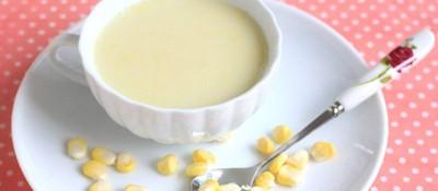 肿瘤专家辟谣:常喝豆浆不会增加乳腺癌风险