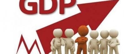 石嘴山市GDP增速领跑全区