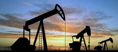 原油期货上市满月 总成交量突破66万手