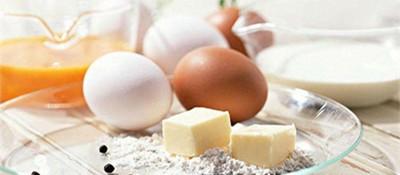 土鸡蛋VS洋鸡蛋,哪个好?怎样挑?