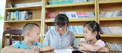"""四川万源""""铁人老师""""患血癌7年仍坚守讲台"""