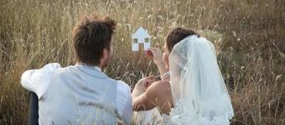 决定婚姻幸福的,从来都不是美貌和体重,而是这三样
