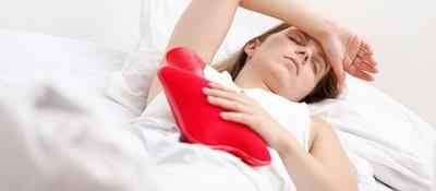 年轻人胃癌高发 长期熬夜或是首因