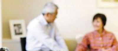 49岁女子突然中风被抢救 起因竟可能是颈部按摩