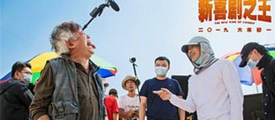 2019春节档大混战,谁能笑到最后?