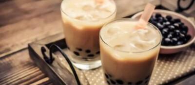 大奖娱乐88pt88_一杯奶茶里的消费升级