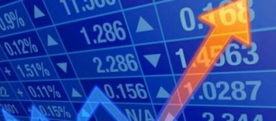 股?#24184;?#35328;要严惩!今年证券监管面临五大挑战