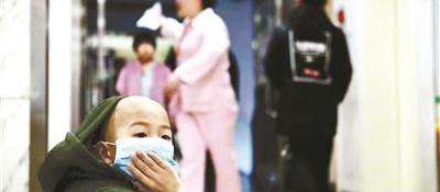 女子医院偷钱为孩子治病 丈夫道歉:贫穷不是理由