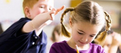 孕期饮食不均衡孩子或患多动症