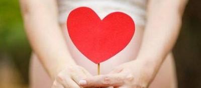 高齡生育可能會影響妻兒健康