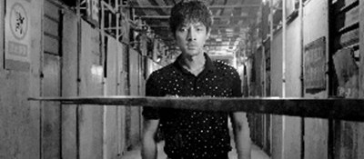 """《南方车站的聚会》曝先导预告 胡歌演绎""""夜色逃亡"""""""