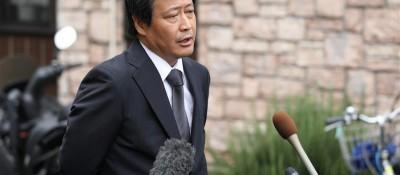 警方將京都動漫工作室大火定性為縱火殺人案
