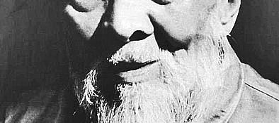愛國僑領司徒美堂:我還是一個地道的中國人