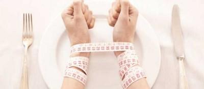 医生指导 不挨饿也能每月减重6斤