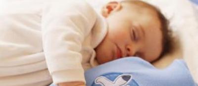 寒冷冬季莫忽視兒童身體健康
