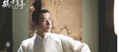 《鶴唳華亭》只拍出大宋之美的萬分之一
