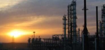 寧東基地固定資產投資累計超5300億元