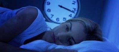 宅家睡眠要健康睡得多并不代表睡得好