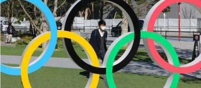 """日本首相安倍為奧運會""""取消論""""再添一把火"""