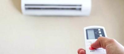 在空调环境待久了,会得皮肤病吗?