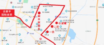 银川开通鸣翠湖、檀溪谷定制专线 临时停运公交201路