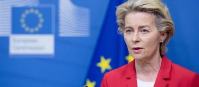 欧盟对英国启动违约司法程序