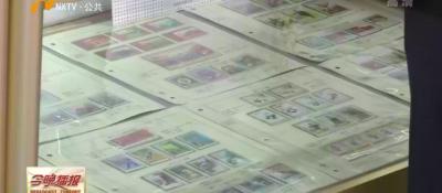 全国首座乡村集邮文化博物馆落户青铜峡