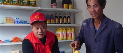 革命老区里的扶贫新事——江西吉安市提升脱贫成色见闻