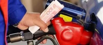油價或迎三連漲 車主加滿一箱油多花5.5元
