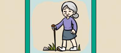 對yuan)豆切怨亟諮子忻鈁校 ?gai)3重呵護學(xue)起來(lai)