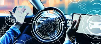自动驾驶距离安全上路有多远