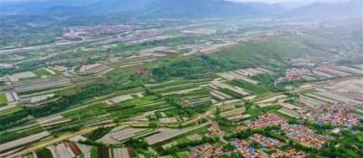 固原:探索走出生态优先绿色发展新路