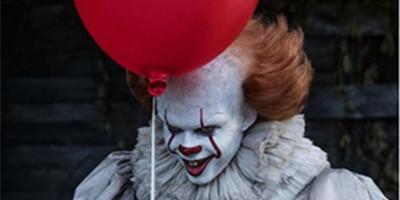 《小丑回魂2》继续领跑北?#20048;?#26411;票房榜