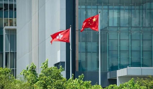 大湾区之声热评:中央为香港抗击疫情提供支持是对香港同胞最大爱护