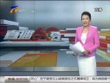 枸杞采摘大赛 展巾帼风采-2017年7月19日