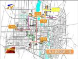 银川:10条城市地下综合管廊明年投运-2017年7月16日