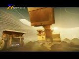 神宁人物老中青:马伏元 老骥伏枥-2017年7月26日
