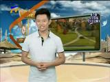 天天旅行汇-2017年7月29日