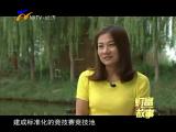 陶丽:俏丽农家乐-2017年8月25日