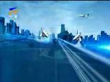 创富宁夏-2017年9月26日