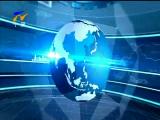 创富宁夏-2017年9月23日