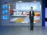 高速交警联合多部门开展应急演练-2017年10月22日