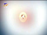 宁夏新闻联播(卫视)-2017年10月3日