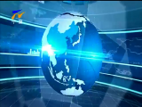 创富宁夏-2017年12月15日