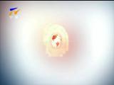 宁夏新闻联播(卫视) -2017年12月17日
