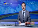 宁夏经济报道-2017年1月15日