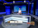宁夏经济报道-2017年1月8日