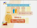 宁夏调整失业保险金标准-2018年3月22日